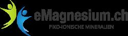 eMagnesium.ch